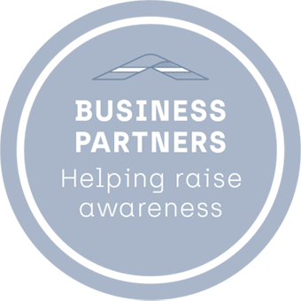Founder partners icon