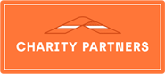 Charity partners icon