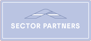 Sector partners icon