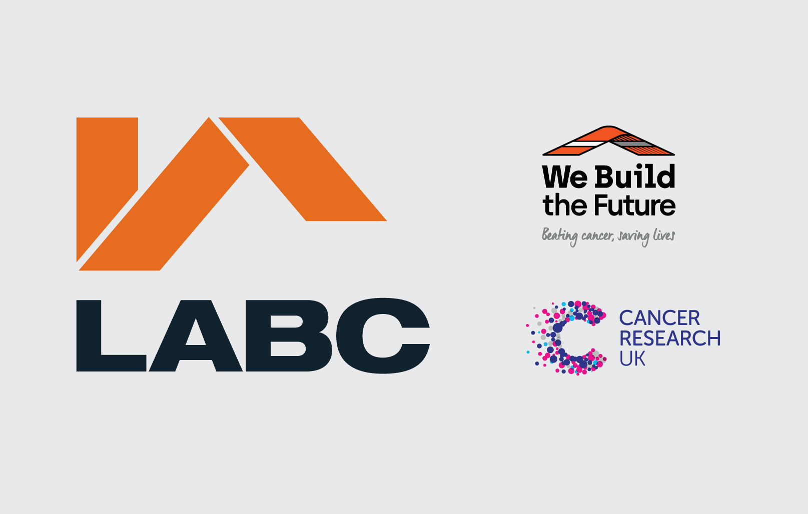 LABC Charity Of The Year