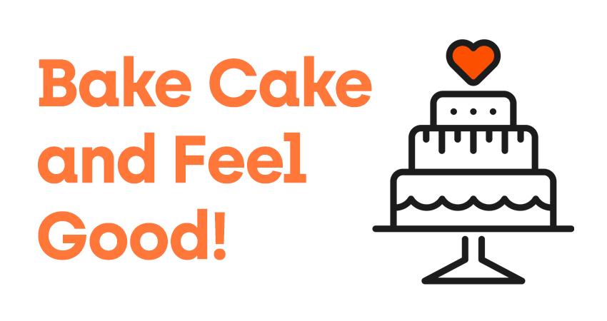 CakeBake 2019